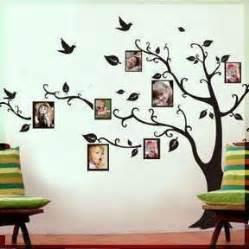 tree deco genealogy gift ideas heritage home decor