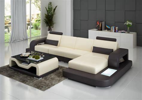 sofa set for living room design living room catalog 2017 stylist sofa designs for living