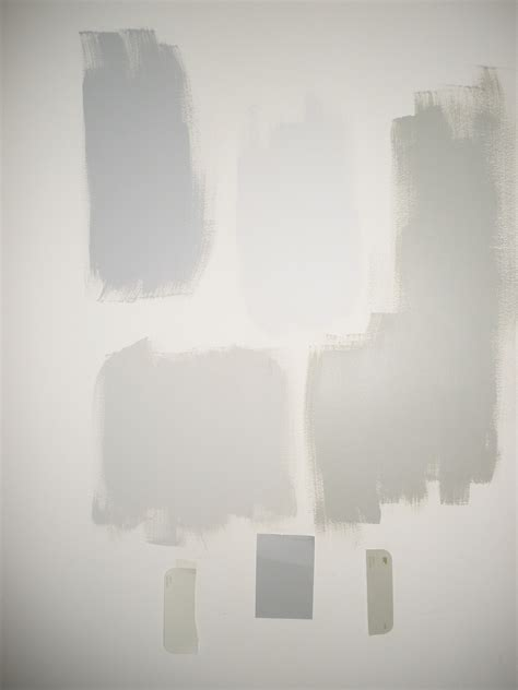 behr paint colors sandstone cliff there must be 50 ways to choose your color