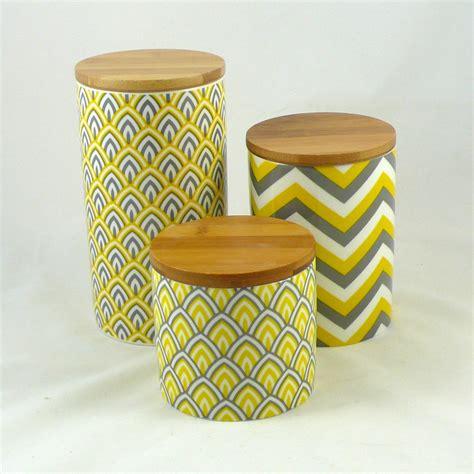 coffee kitchen canisters 100 coffee kitchen canisters decorating distinctive