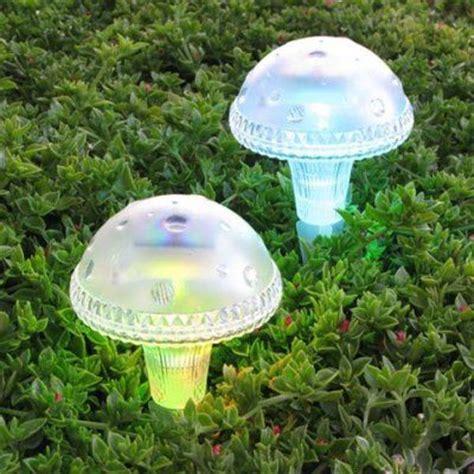 lawn lights solar 25 best ideas about solar garden lights on
