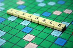 gi scrabble 191 que nos pueden ense 241 ar los juegos de los 80 sobre
