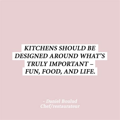 home interior design quotes 10 interior design quotes to get you out of that style rut