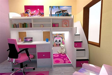 rooms to go office furniture rooms to go desk 28 images wellston black desk rooms