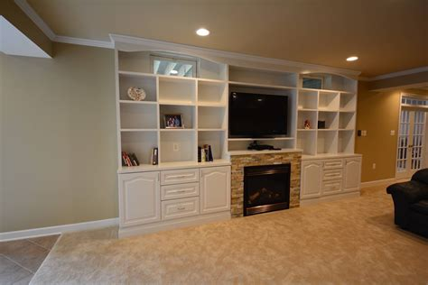 entertainment ideas basement entertainment center ideas basement masters