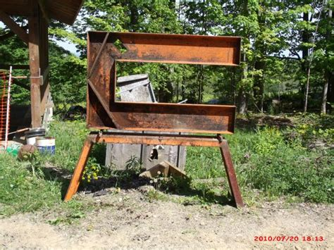 woodworking bandsaw for sale for sale woodworking bandsaw project