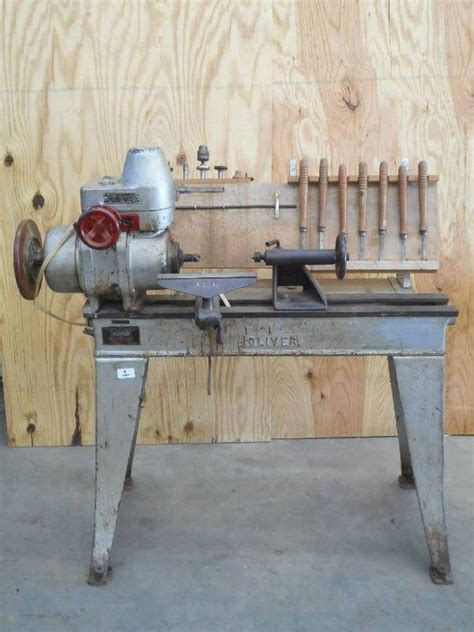 woodworking tools minneapolis le woodworking equipment in loretto minnesota by loretto