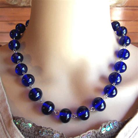 glass bead jewelry recently sold jewelry other fashion creations r g s