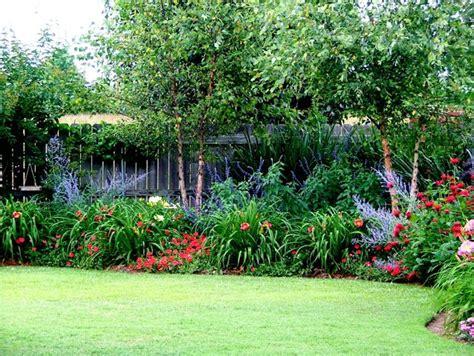 garden flowers perennials blue perennials journal garden design montreal
