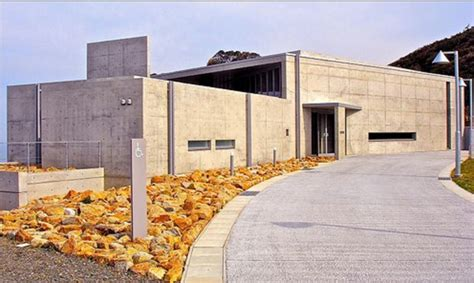 picture book museum picture book museum iwaki city japan by tadao ando s