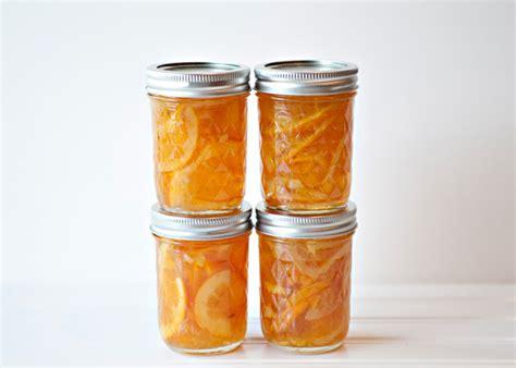 orange marmalade vegetarian recipe chunky orange and grapefruit marmalade