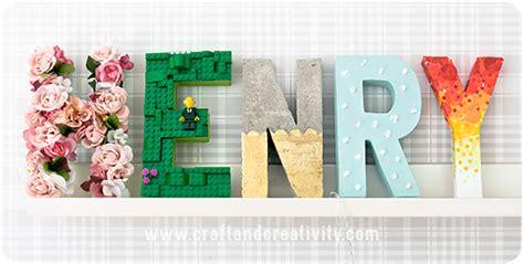 decoupage cardboard letters decoupage p 229 pappbokst 228 ver decoupage on paper mache