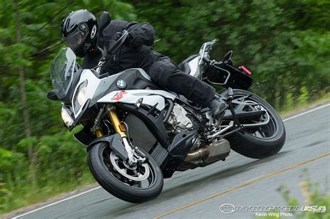 Bmw Motorcycles by Bmw Cylinder Motorcycle 2015 Html Autos Post