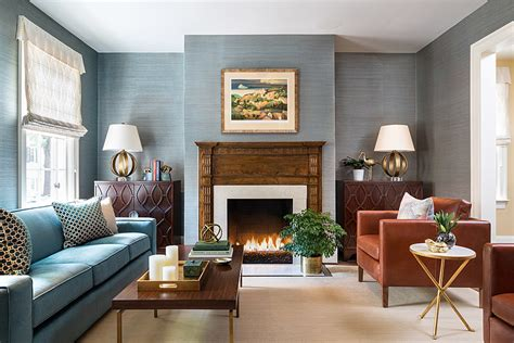 home interiors by design bossy color interior design by elliott greater