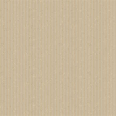free craft papers retro kraft paper textures background vector 05 vector