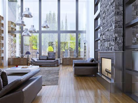 interior designers rochester ny 3 interior renovation secrets from rochester s expert