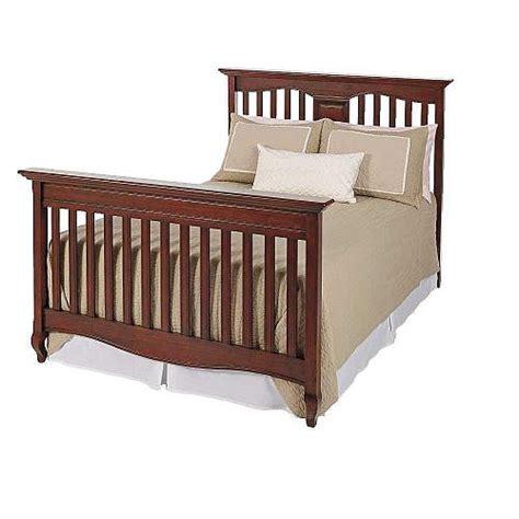 babi italia white crib babi italia crib parts babi italia 6834388 cribs babi