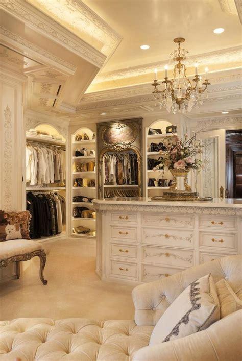 beautiful closets best 25 beautiful interior design ideas on