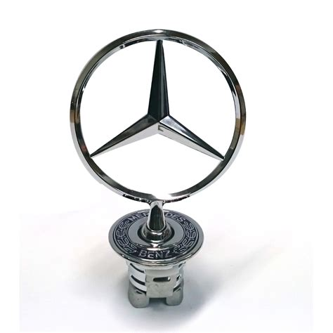Mercedes Replacement Parts by Mercedes Oem Genuine Replacement Parts Autos