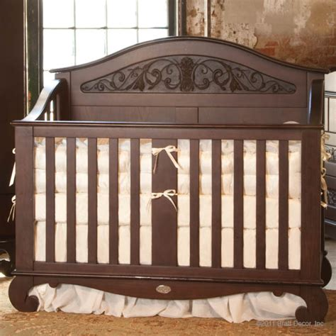 lifetime baby cribs chelsea lifetime convertible crib espresso bratt decor