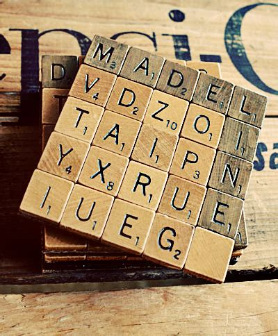 scrabble stuff ideas for scrabble tiles potentially beautiful