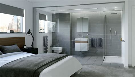 bathroom images modern 31 desirable modern bathroom ideas roohdaar