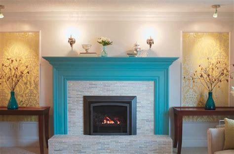 paint colors for fireplace fireplace brick paint colors fireplace design ideas