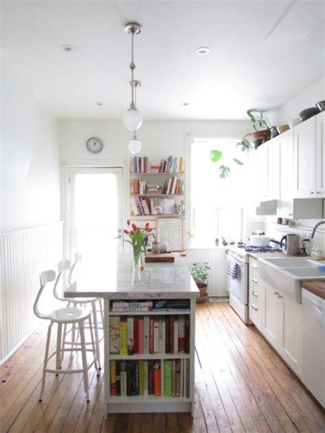 eat in kitchen island designs eat in kitchen islands