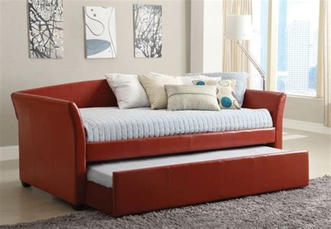 daybed with trundle bedding sets 25 unique daybed with trundle for your home top home designs