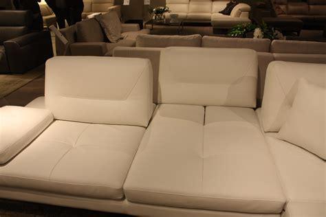 franco leather reclining sofa franco leather reclining sectional sofa okaycreations net