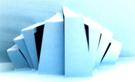 teaching origami teaching