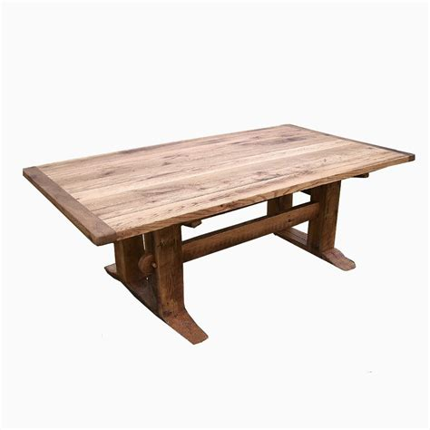 dining table trends mission style dining table trends also tables