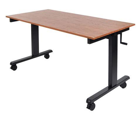 computer desk superstore design ideas hartmann caya low