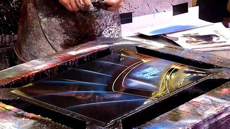 spray paint for sale las vegas las vegas spray paint artist masumi lutz black