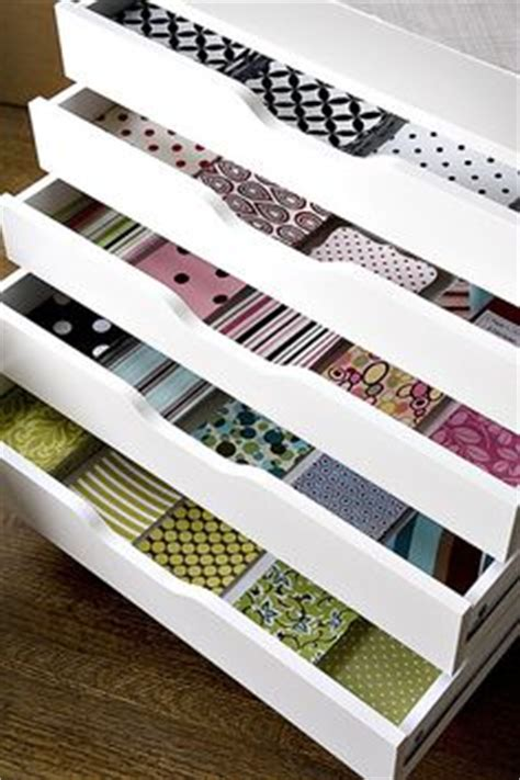 craft paper storage drawers 12x12 paper holder for ikea 174 paper holders ikea and