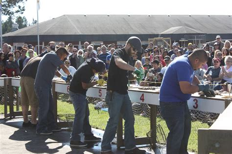 festival wã rthersee washington oysterfest 2017 in shelton wa everfest