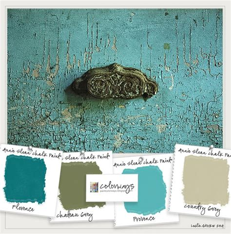 chalk paint turquoise 25 best ideas about turquoise painted furniture on