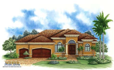 mediterranean style home plans house plans mediterranean style home floor plans