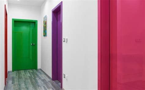 cost to paint interior doors cost to paint interior doors paint labor cost home