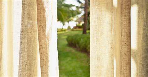 how to choose drapes how to choose curtains and drapes open colleges