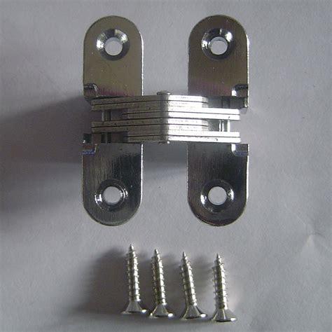 hinges cabinet doors concealed hinge concealed cabinet door hinges buy