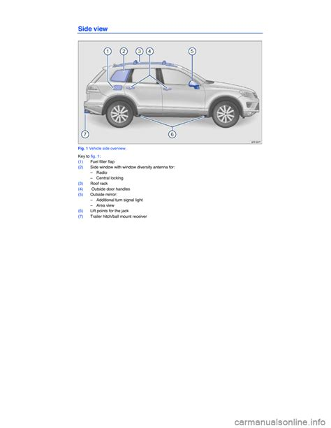 car repair manuals download 2009 volkswagen touareg 2 electronic toll collection volkswagen touareg 2015 2 g owners manual