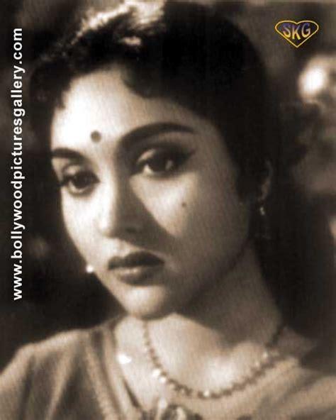 Vaijayanti Mala Vintage Photos
