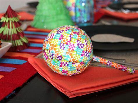 maracas craft for how to make paper mache maracas how tos diy