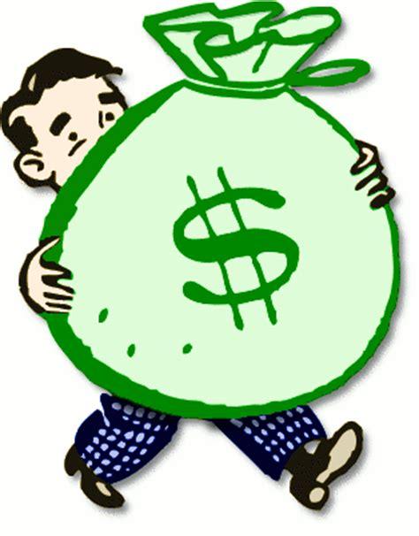 bag of money money bag of money png html