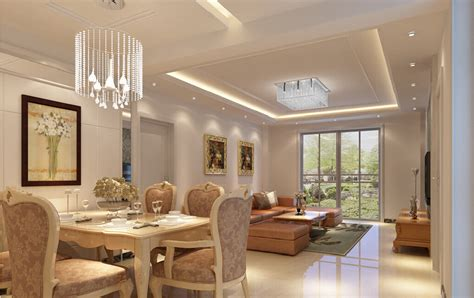 dining room ceiling designs small bedroom ceiling lighting ideas home attractive