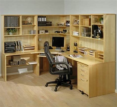 corner desk for home office choosing and buying the home office desks design