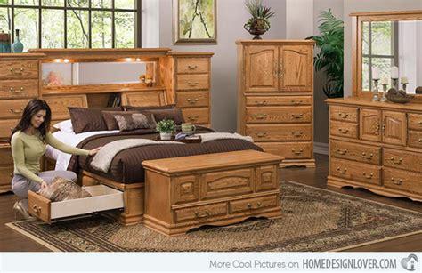 oak furniture bedroom sets 15 oak bedroom furniture sets fox home design