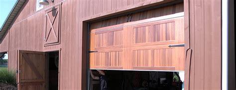 overhead door rock garage doors rocke overhead doors arcola il