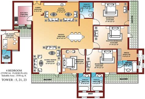 unique floor plans for small homes 100 unique floor plans for small homes 3 bedroom